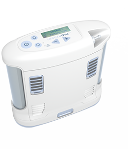 Inogen One G3 oxygen concentrator for sale