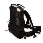Inogen One G3 Backpack