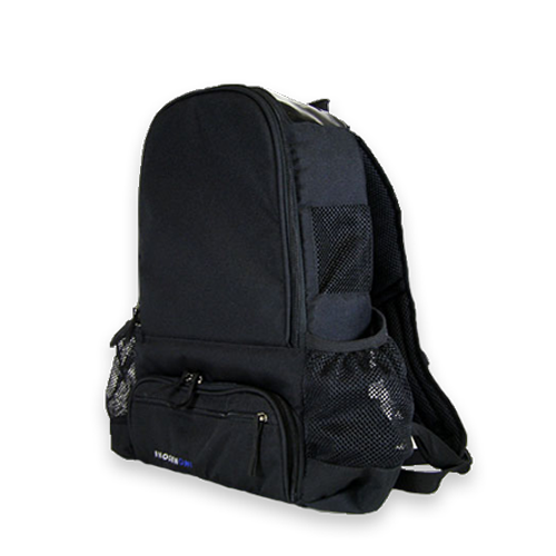 G2 Backpack