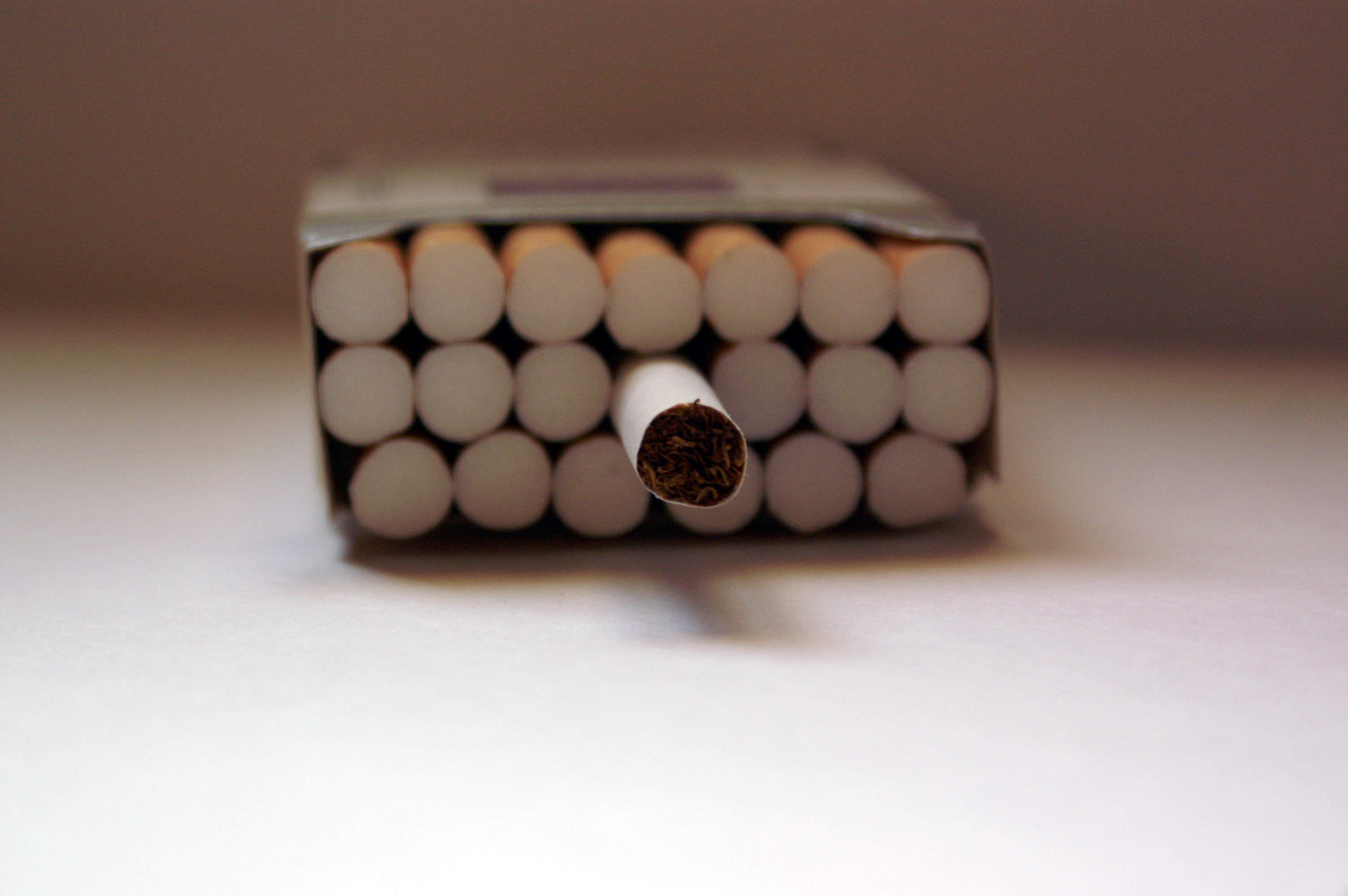 cigarettes, pack of cigarettes, smoking, emphysema, barrel chest