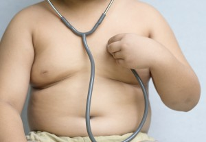obesity hypoventilation syndrome treatment, obesity hypoventilation syndrome symptoms