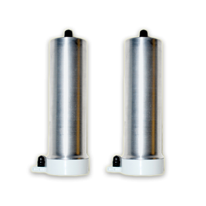 Inogen One G3 Column Pair