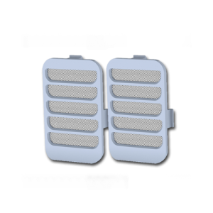 Inogen One G3 Particle Filters
