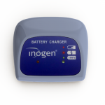 Inogen One G4 Battery Charger