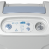 Inogen At Home Stationary Oxygen Concentrator (Close Up)