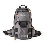 Inogen One G4 Backpack