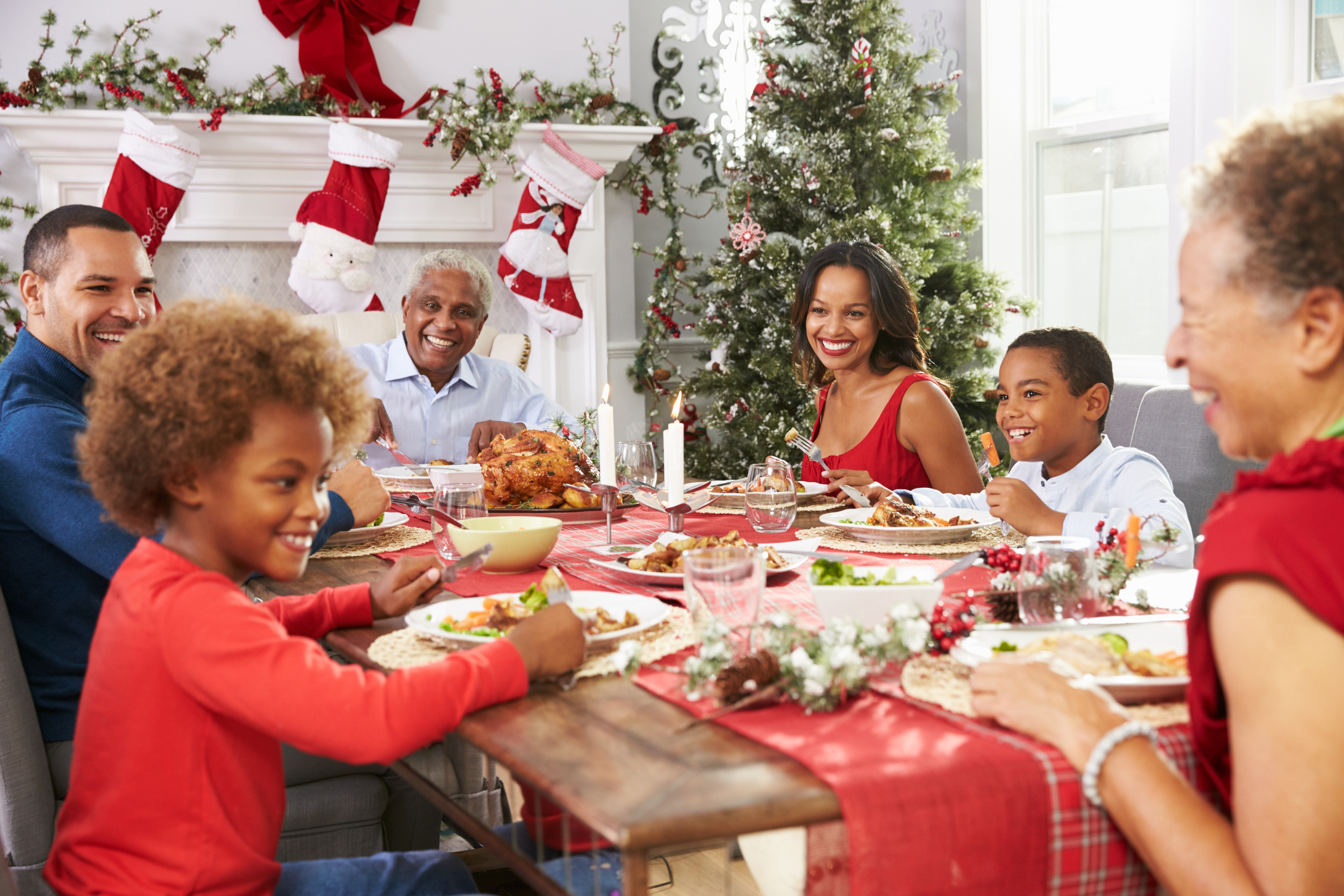 Happy Holidays, copd holiday, copd holiday tips