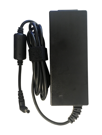 Inogen One G5 AC Power Cable