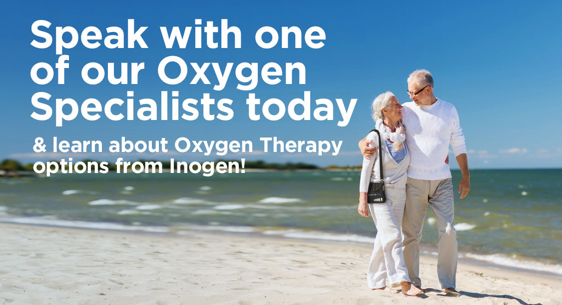 Low Oxygen Levels: Signs You May Not Be Getting Enough O2