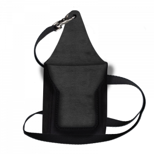 TAV Carry Case with Lanyard